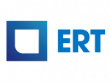 ERT Automotive Bohemia